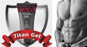 titan gel benefits in hindi best sex tablets medicine online