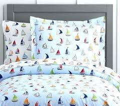 duvet covers for guys u2013 de arrest me