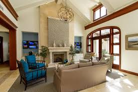 interiors group 4 design inc