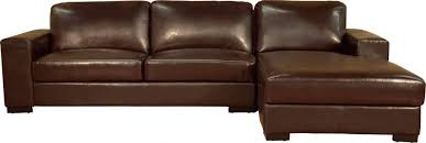 Kmart Air Beds Living Room Alpine Sectional Sofa With Sleeper Storage Twin