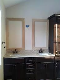 Menards Bathroom Mirrors Bathroom Mirrors At Menards Bathroom Mirrors Menards Beautiful