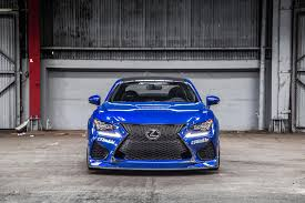 lexus rcf carbon for sale 2015 lexus rc f gordon ting conceptcarz com