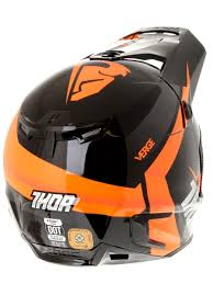 thor t 30 motocross boots thor mx verge motocross helmet rebound black flo orange 1stmx co uk