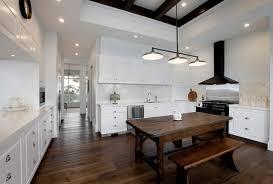 kitchen furniture melbourne bowrings farmhouse kitchen melbourne by vibe design group