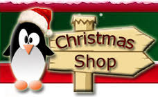 Christmas Decorations Shop Wigan by Christmas Shop The Easy Way To Buy Christmas Decorations