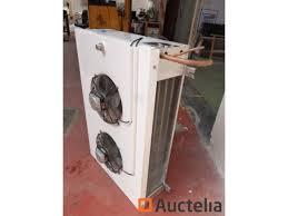 ventilateur chambre froide ventilateur pour chambre froide