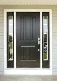 Interior Doors Denver by Front Door Steel Doors At Home Depot Mid Century Modern Denver