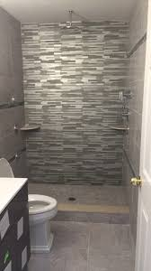bathroom designs with walk in shower new bathroom out with the tub in with the walk in shower