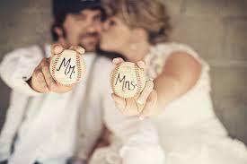 baseball themed wedding vintage baseball themed wedding with orange accents batter