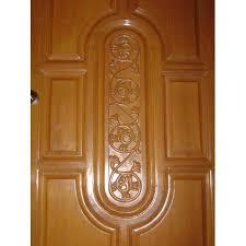 Home Design Catalogue Pdf Ideas About Modern Wooden Doors Catalogue Free Home Designs