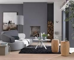 graue wandfarbe wohnzimmer wohnzimmer in grau ziakia