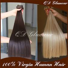 russian hair extensions remy russian hair curly human hair