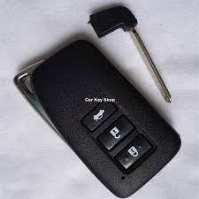 lexus card compare prices on lexus key card shopping buy low price