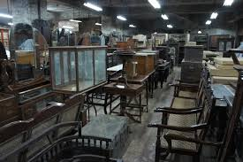 Teak Wood Furniture Online In India Bombayjules Where To Buy Colonial Antique Furniture In Mumbai