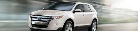 lexus cars for sale in arkansas david kent dobbs automotive springdale ar new u0026 used cars trucks