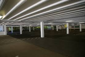 advantages of hiring car park cleaning services get commercial