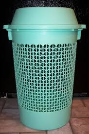 plastic laundry hamper rubbermaid laundry hamper ideas u2014 sierra laundry rubbermaid