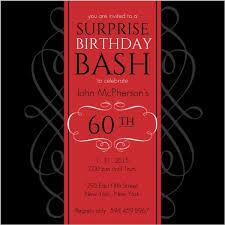 surprise birthday invitations u2013 gangcraft net