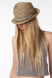 Hair Extensions Everett Wa by 128 Best Hairpieces Wigs Images On Pinterest Wigs Hairstyles