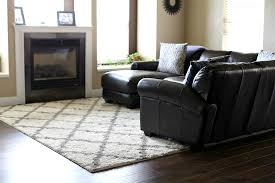 Pictures Of Laminate Flooring In Living Rooms Diy Select Surfaces Laminate Flooring Our Big Reveal The
