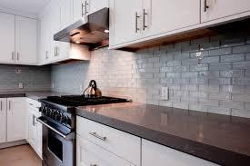 colored shaker style kitchen cabinets 10 most popular styles and colors for shaker kitchen