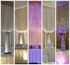 design u0026 style backdrops u0026 dance floor