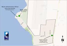 map kona usa us weather could drive gas demand market realist island