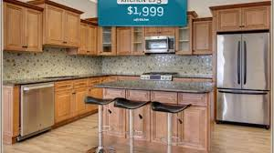 Used Kitchen Cabinets Ebay Exquisite Ebay Kitchen Cabinets Hbe Of Find Your Home