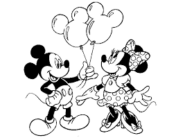 mickey mouse template 51 images mickey mouse template clipart