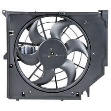 2003 bmw 325i radiator fan fans kits for 2003 bmw 320i ebay