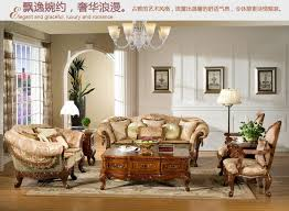 Fancy Living Room Sets Fancy Living Room Furniture Modern House Arabic Style Sofafancy