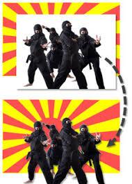 powerpoint color transparency tip powerpoint ninja