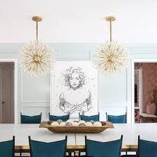 Light Blue Dining Room Light Blue Dining Room Walls Design Ideas