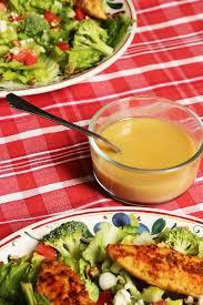 caisson cuisine discount cuisine discount dijon 60 images discount cuisine dijon