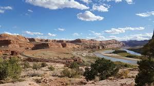 lions back moab jeep arch utah maps photos reviews alltrails