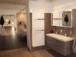 badezimmer ausstellung badezimmer ausstellung webnside