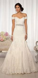 wedding dress quiz what style wedding dress is for you mermaid wedding dress and
