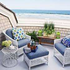 Patio Furniture In Nj by 280 Best Porches And Patios Images On Pinterest Patios Home