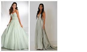 non white wedding dresses non white wedding dresses ideas for unique wedding wedding
