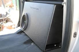 page toyota toyota sequoia subwoofer box on toyota images tractor service