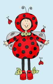 132 best ladybugs images on pinterest lady bugs clip art and