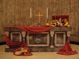 thanksgiving worship shadyside presbyterian church