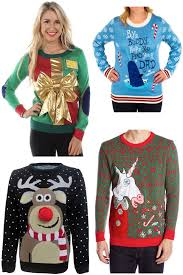 sweaters for sale sweater sale up to 50 the frugal