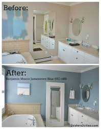 bathroom best paint colors for small bathrooms bathroom color
