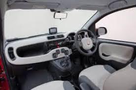 bmw car deals 0 finance lovely 0 finance car deals bmw 10 fiat panda pop from 99 per