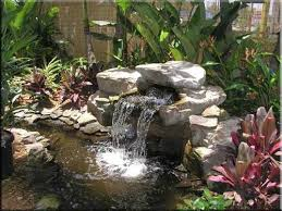 Rock Garden With Water Feature Rock Garden At Rs 50000 Baahar Ka Favvaara Outdoor Water