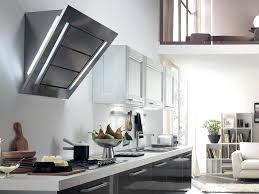 la hotte de cuisine hotte cuisine moderne hotte de cuisine aspirante 782213 moderne a