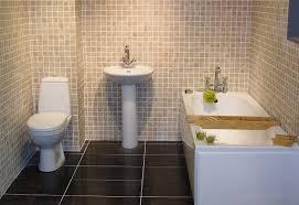simple bathroom designs contemporary simple bathroom design idea zach hooper photo
