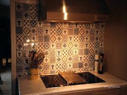 hand painted tiles for kitchen tboots us