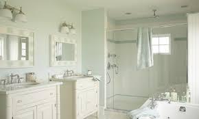 martha stewart bathroom vanity martha stewart bathroom ideas